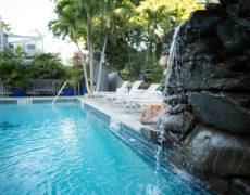 Eden House – Destination Photography in Key West, Florida